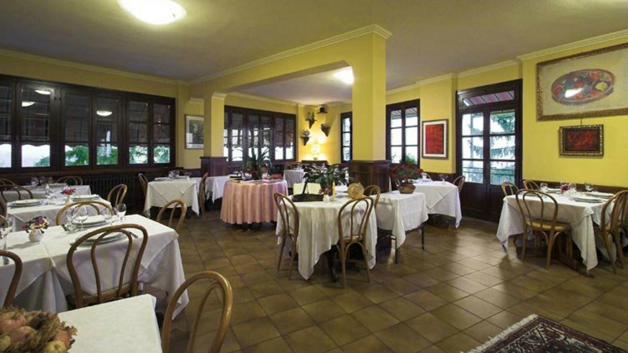 BEL SOGGIORNO | Piemonte Italia