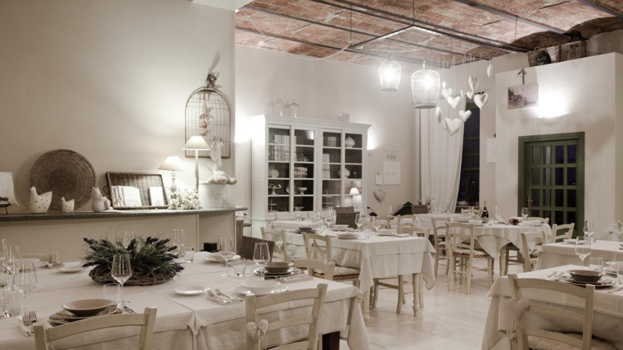 A Casa Di Babette a casa di babette | piemonte italia