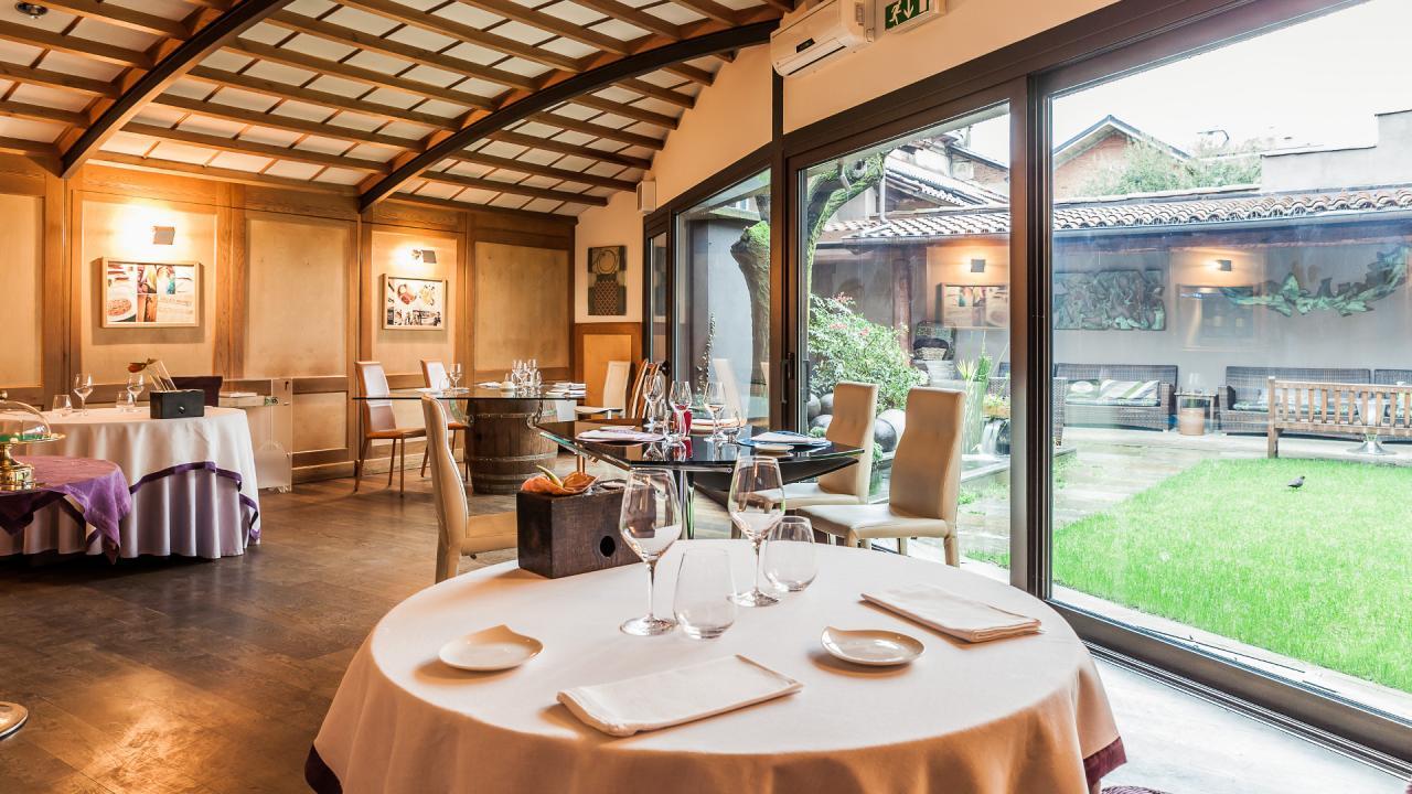 La Credenza Italy : La credenza piemonte italia