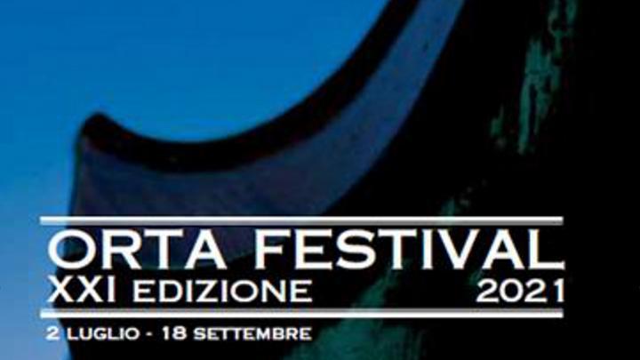 Orta Festival 2021