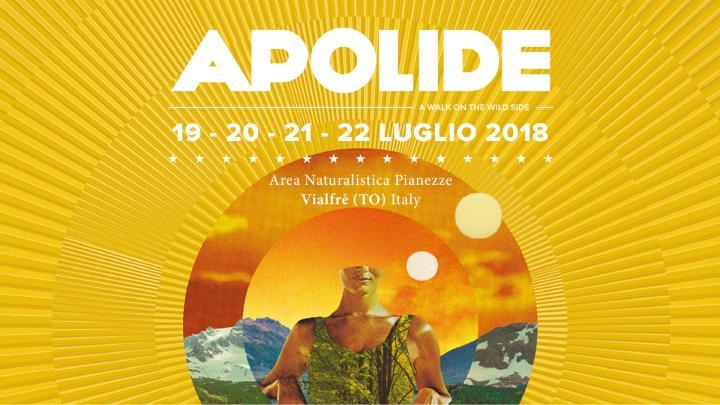 Festival Apolide