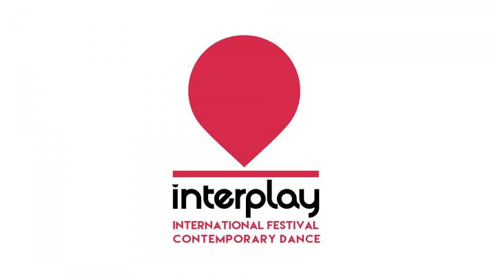 INTERPLAY - 20ª EDIZIONE
