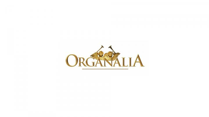 Organalia