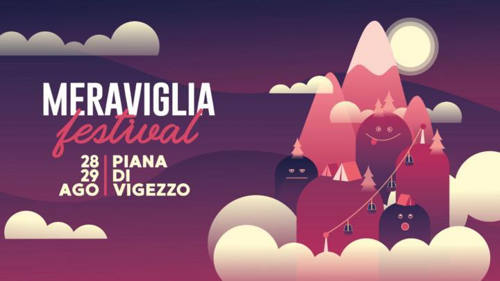 Meraviglia Festival 2021