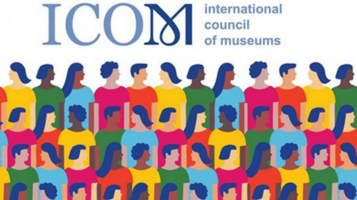 Giornata internazionale dei musei