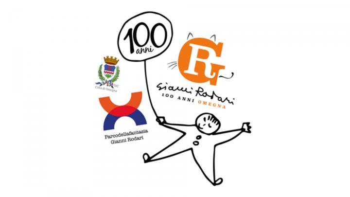 Festival di letteratura per ragazzi intitolato a Gianni Rodari