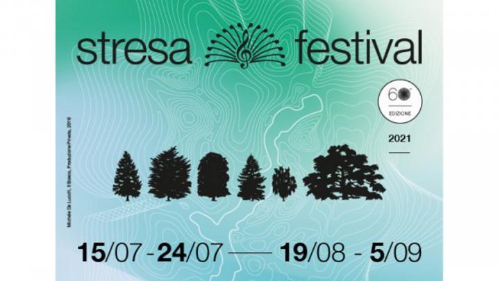 Stresa Festival 2021