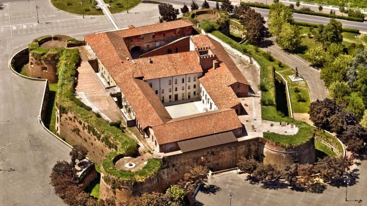 Il monferrato e i suoi castelli piemonteitalia - Il giardino di barbano ...