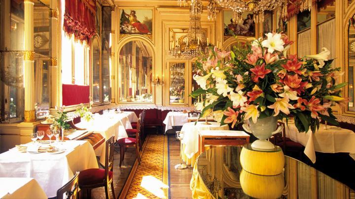 La Credenza Torino : Torino elenco ristoranti italiani guida tutti i
